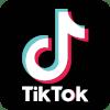 The Kilted Caricaturist on TikTok